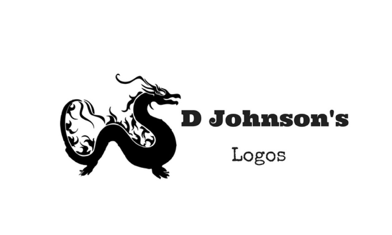 Doriyan Johnson Designs