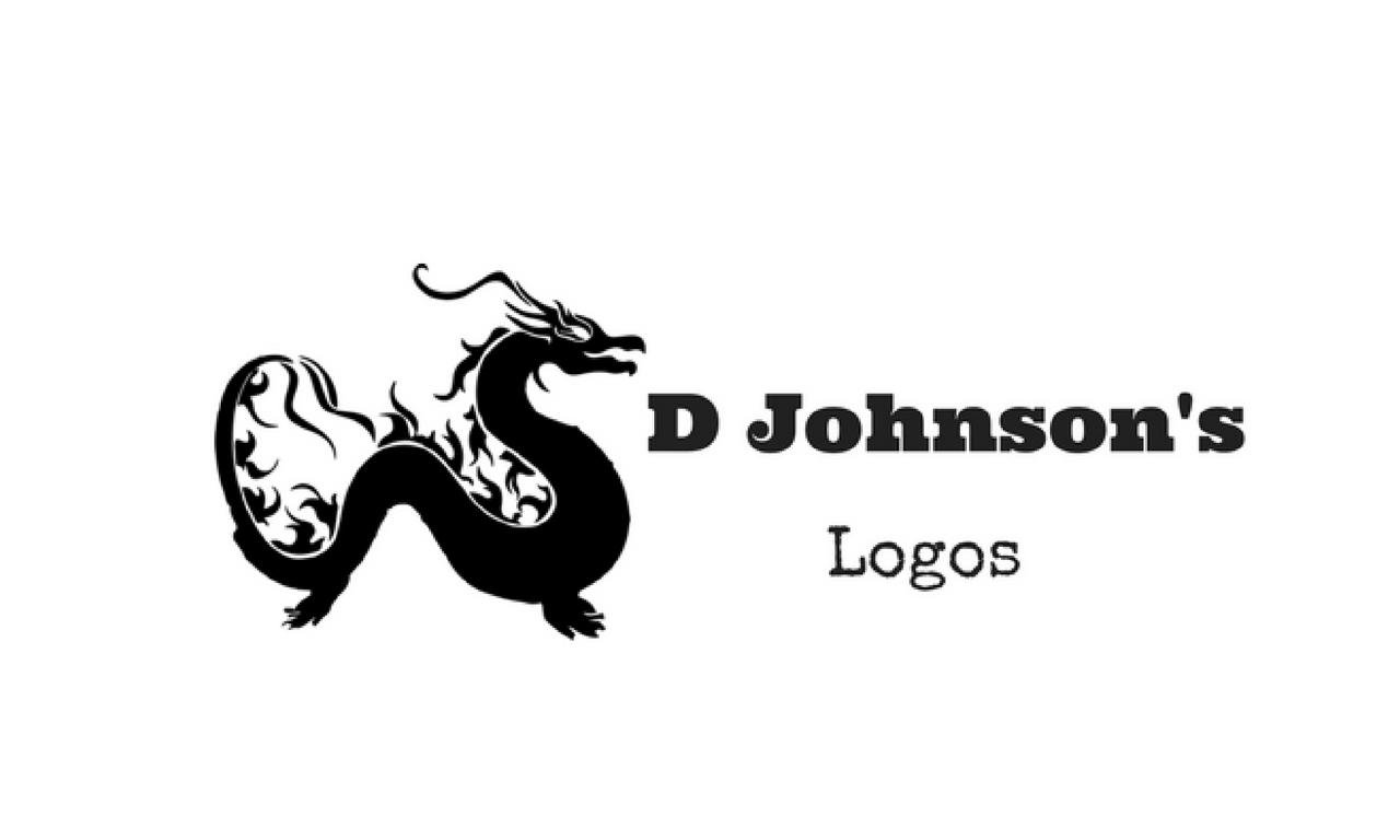 Doriyan Johnson Designs